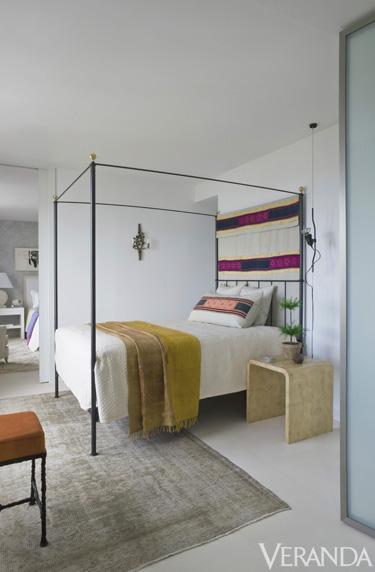 1428602399-540f5f4e84c38-ver-santa-cruz-bedroom-2
