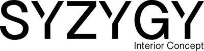 SYZYGY-Interior-Concept-Boutique-Furniture-Store-Palma-Mallorca-Logo-400x100